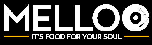 logo_melloo
