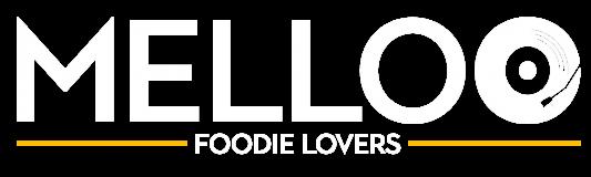 logo_melloomille-white